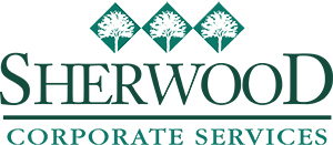Sherwood Corporate Services logo